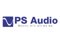 psaudio-logo-news