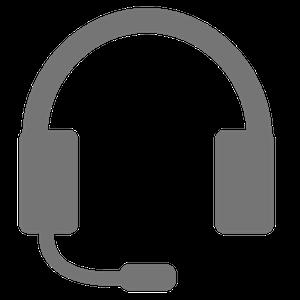 headset@2x