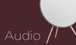 banner_audio