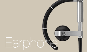 banner_earphone
