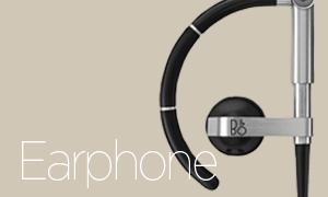 banner_earphone
