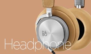banner_headphone