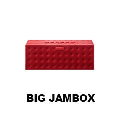 BIG JAMBOX