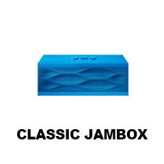 CLASSIC JAMBOX