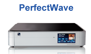 product-perfectwave