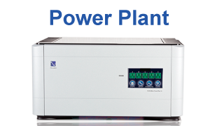 product-powerplant