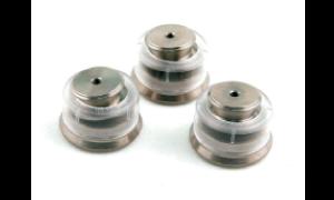 product-titanium