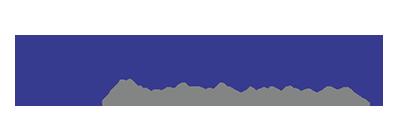 psaudio-yoko-logo.png
