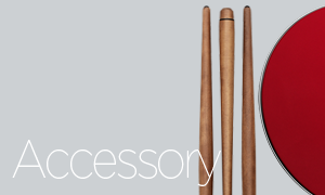 banner_accessory