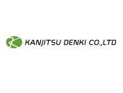 kanjitsu-logo2