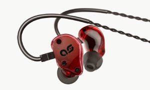auri-earphones