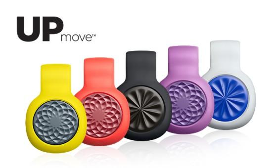 jawbone-up-move-560x340