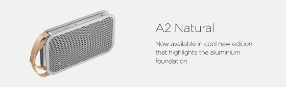 a2-natural