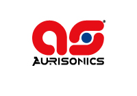 auri-logo-news