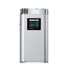 srh900 アイコン