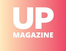 up-magazine-news-logo-pink