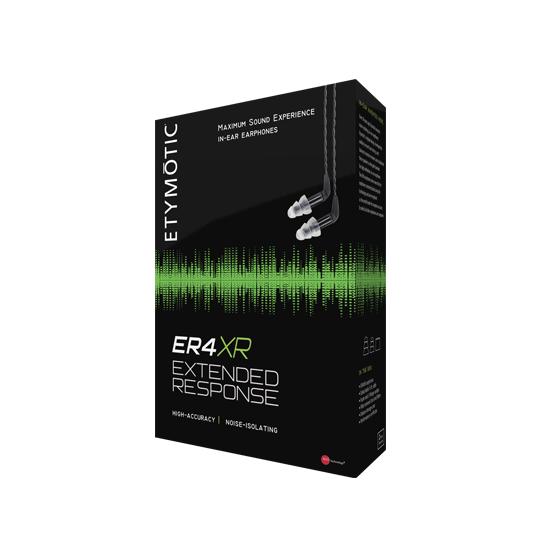 ERSXR560-3