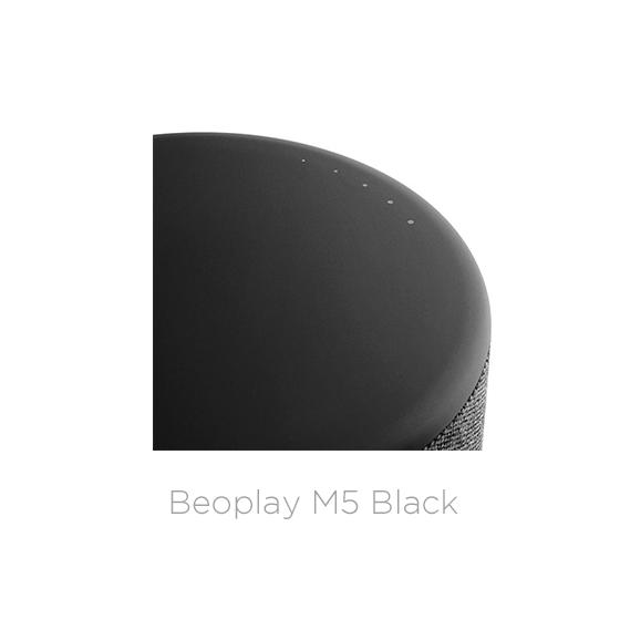 m5-blk-560x560-2