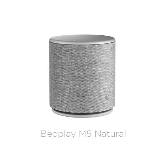 m5-ntl-560x560-1
