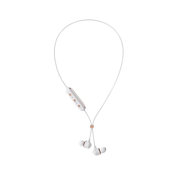 EAR PIECE WHITE 7850
