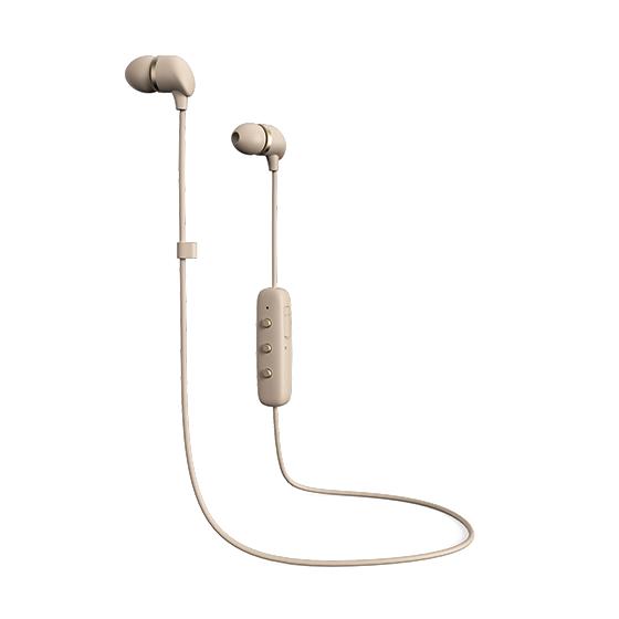 IN-EAR WIRELESS NUDE 7882
