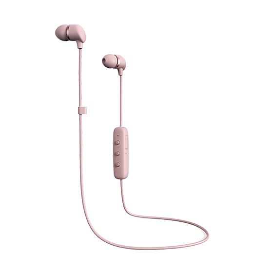 IN-EAR WIRELESS BLUSH 7883