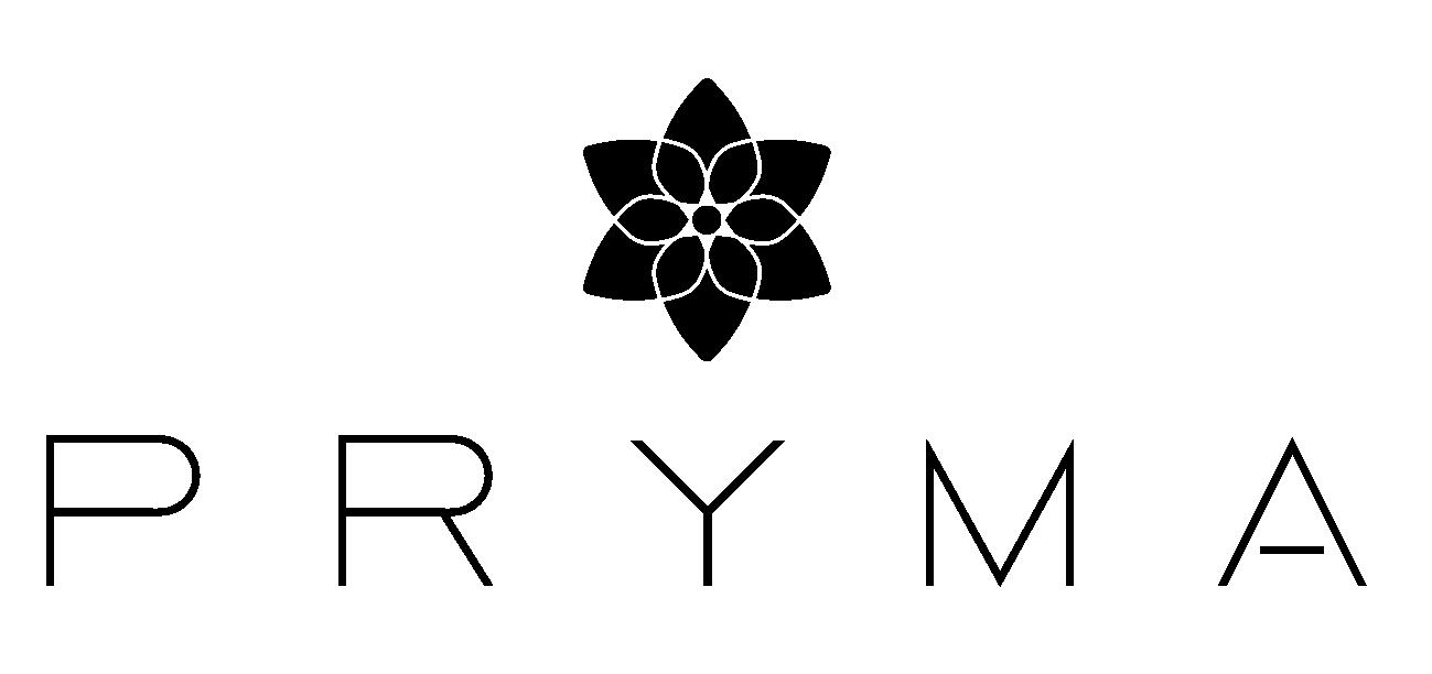 PRYMA