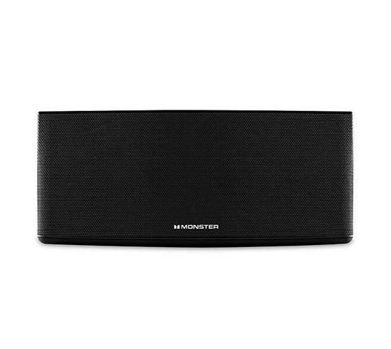 Soundstage  S1 MINI