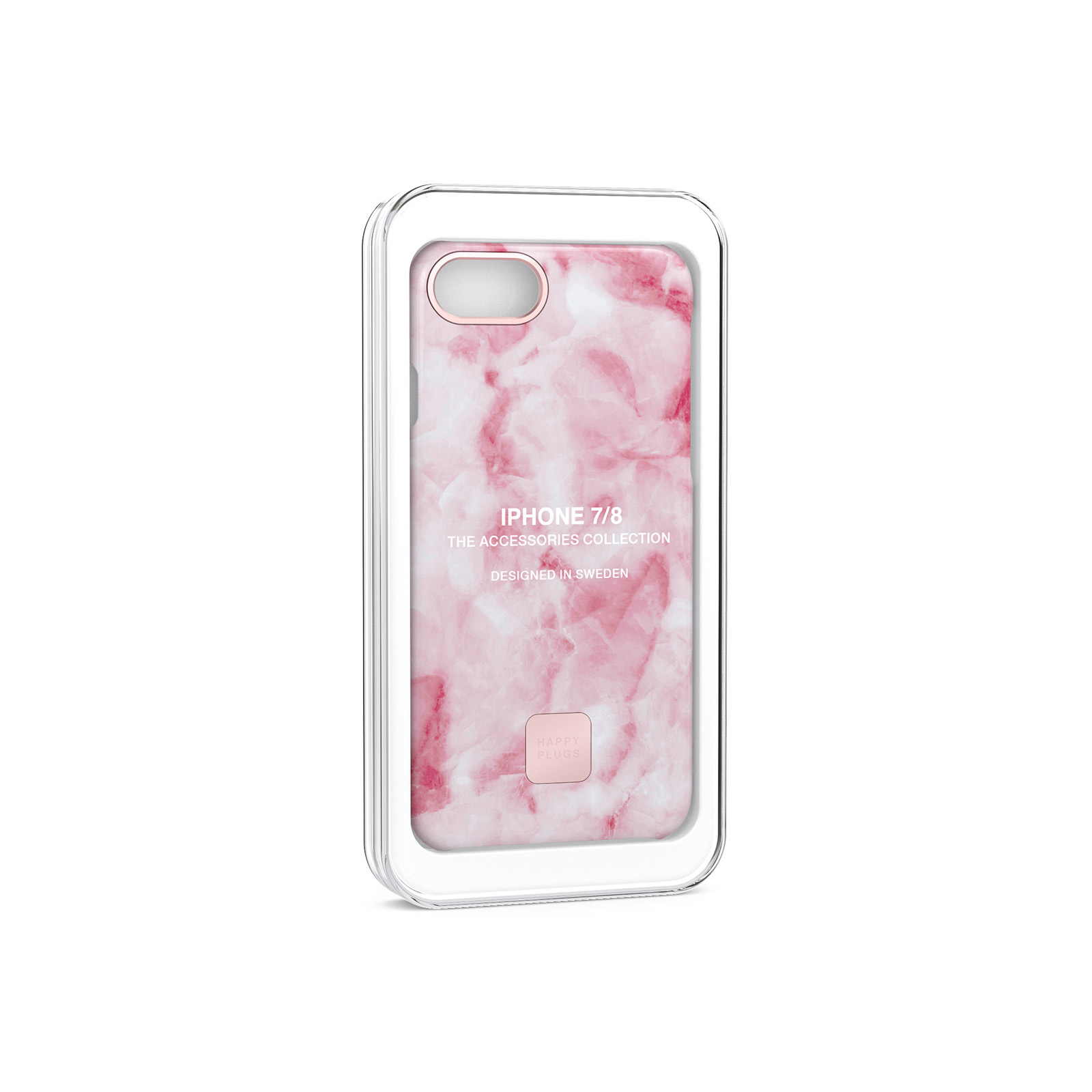 PINK MARBLE9141