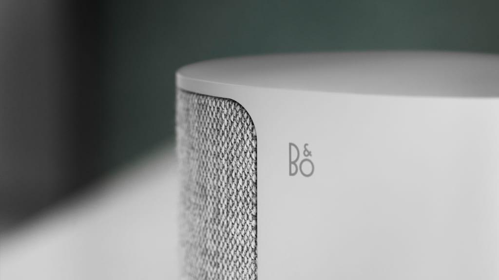B&O M3