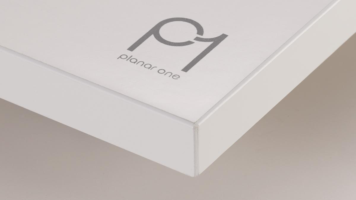 キャビネット 35年以上の設計経験から産み出された独自の生産…