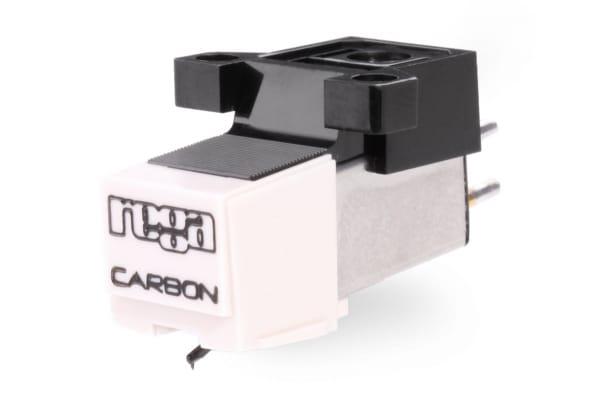 Carbon(MMカートリッジ)