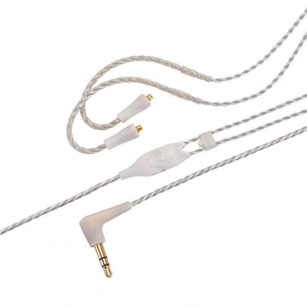 EPIC耳かけカーブ型ケーブル【132cm】